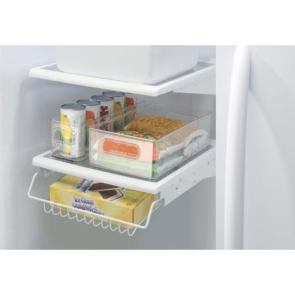 Organizér do chladničky InterDesign Fridge