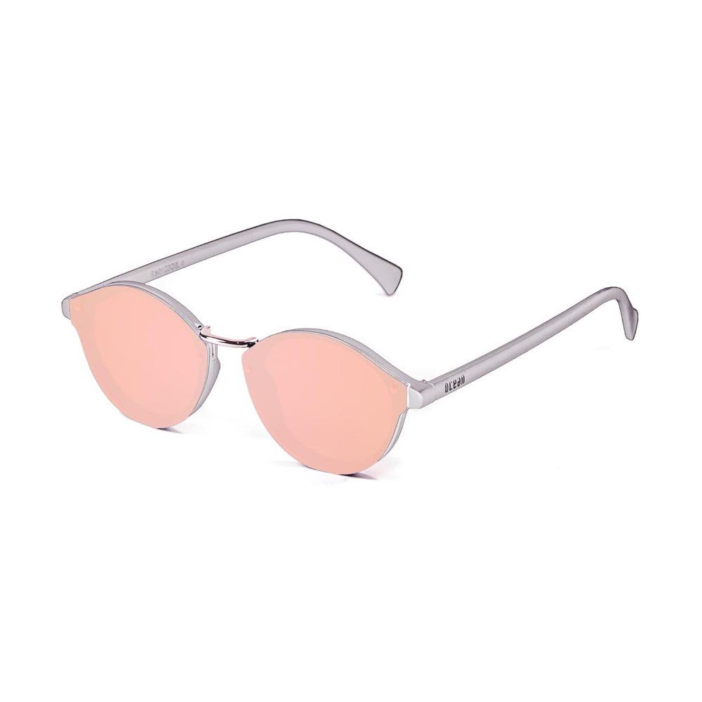 Slnečné okuliare Ocean Sunglasses Loiret Pinky
