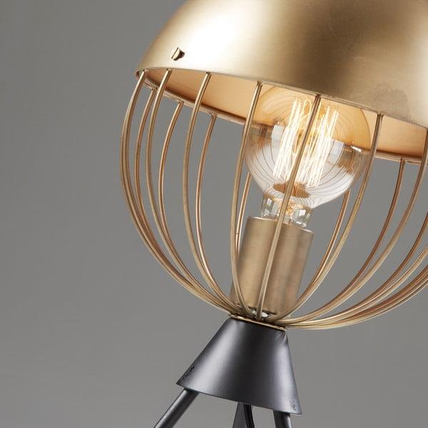 Stolová lampa La Forma Breeza