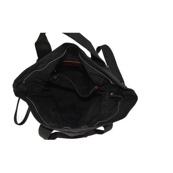 Kabelka Sara Tonelli 3005 Black