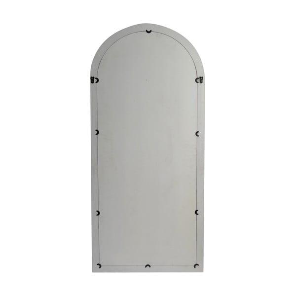 Zrkadlo White Window, 160x70 cm