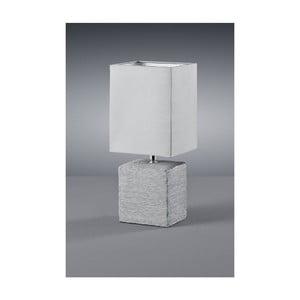 Stolová lampa Ping Titan