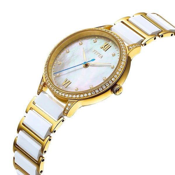 Dámske hodinky FIYTA Ekwan