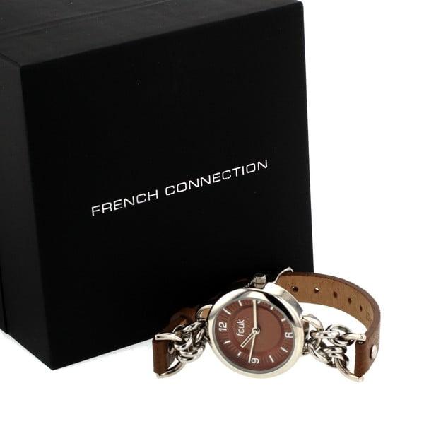 Dámske hodinky French Connection 11271