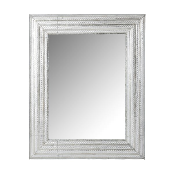 Zrkadlo Mesil, 89x112 cm