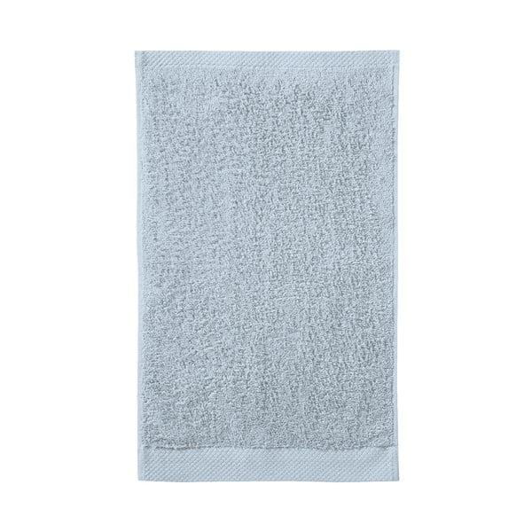 Set 3 uterákov Pure Blue, 30x50cm