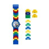Hodinky s figúrkou LEGO® Classic Watches