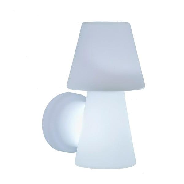 Nástenná lampa Tomasucci Divina