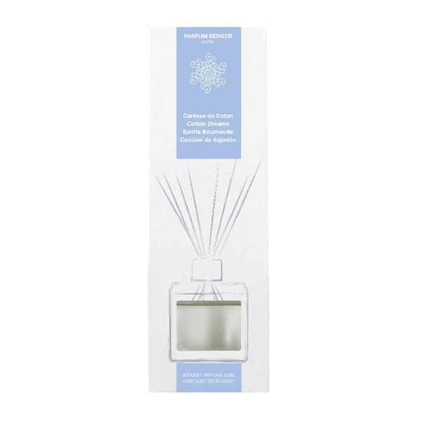 Aroma difuzér Bavlnený sen, 125 ml