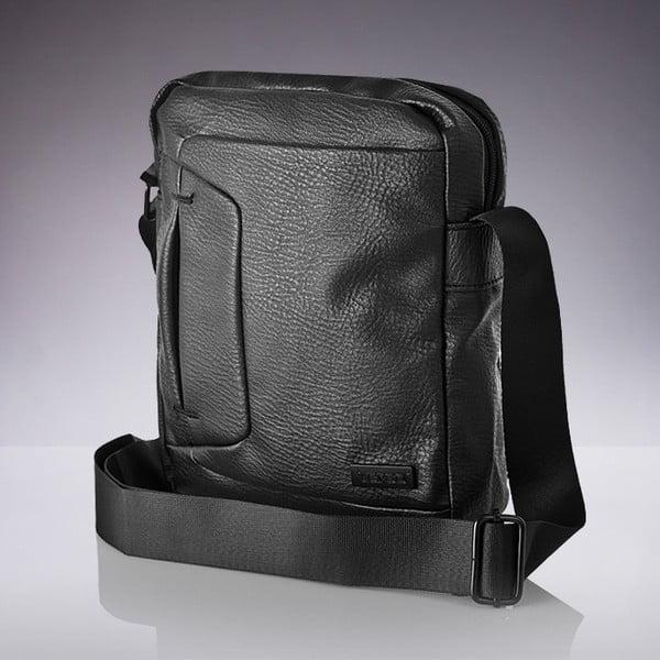 Pánska taška Solier VM01