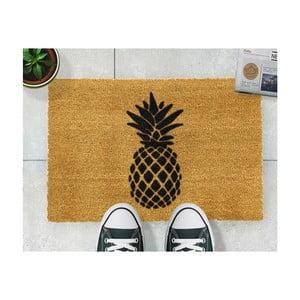 Rohožka Artsy Doormats Pineapple, 40 × 60 cm