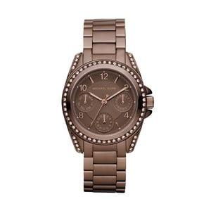Dámske hodinky Michael Kors 05614