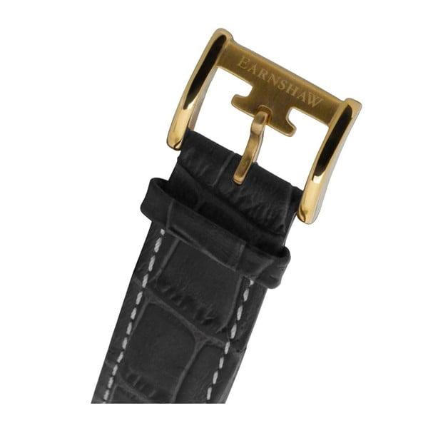 Pánske hodinky Thomas Earnshaw Investigator S01