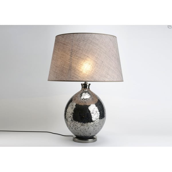 Stolní lampa Mosaic Lamp