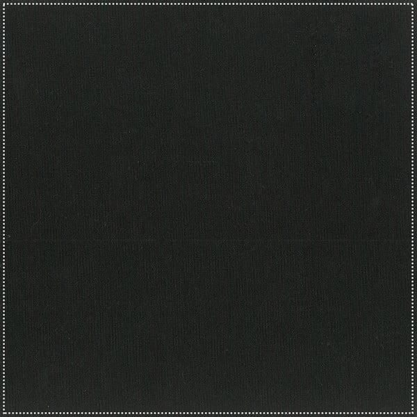 Pohovka Karup Edge White/Black