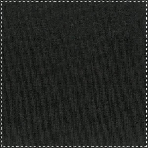Rozkladacia pohovka Beat Beech/Black