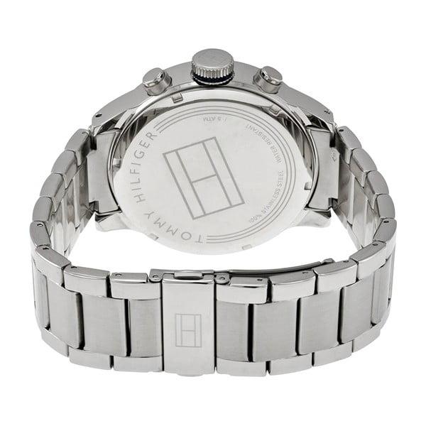 Pánske hodinky Tommy Hilfiger No.1791242