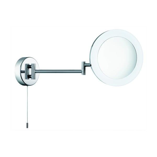 Zrkadlo s osvetlením Searchlight Magnify