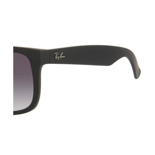 Slnečné okuliare Ray-Ban Justin Classic Matt Black