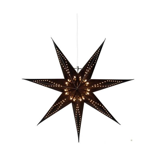 Svietiaca hviezda Ansbach