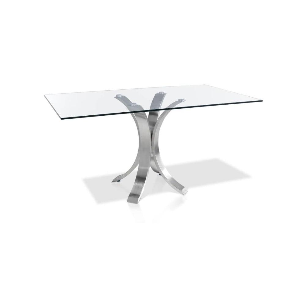 Jedálenský stôl Ángel Cerdá Celia, 95 x 140 cm