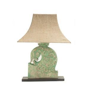 Stolová lampa VICAL HOME Atibes