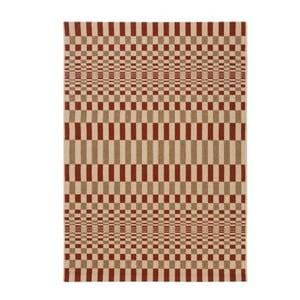 Koberec Veranda Thana, 120x170 cm