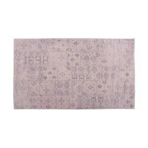 Koberec Binah Violet, 160x230 cm