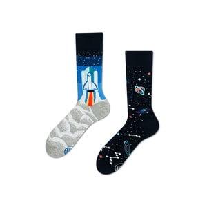 Ponožky Many Mornings Space Trip, veľ.35-38