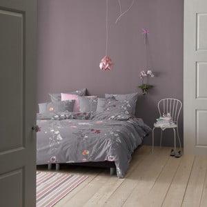 Obliečky Umbelli Grey, 200x200 cm