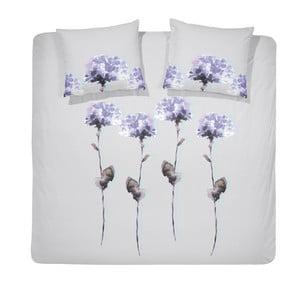 Obliečky Cornflower Silver, 240x200 cm