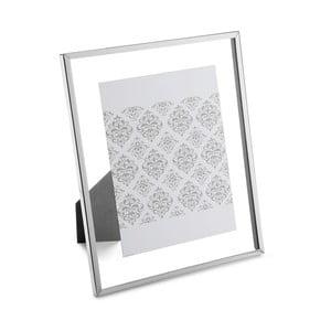 Fotorámik Versa Silver, 15x20cm