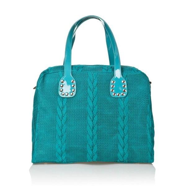Kabelka Casia Turquoise