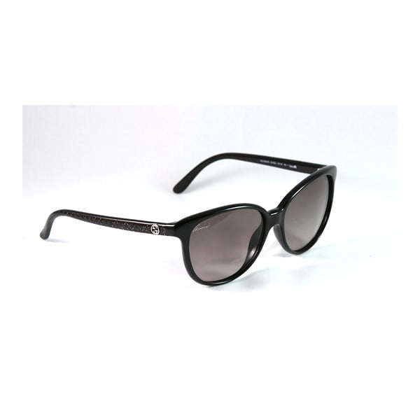 Dámske slnečné okuliare Gucci 3633/S DXZ