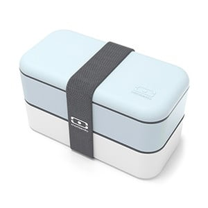 Box na desiatu MB Original Ice