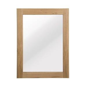 Zrkadlo Actona Stockholm