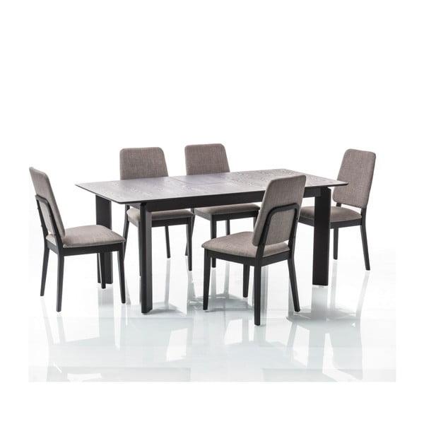 Jedálenský stôl Piero