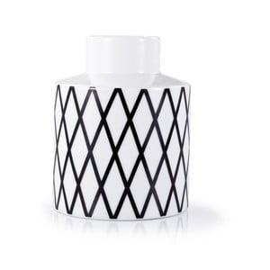 Porcelánová váza Remember Marlena, 13 cm