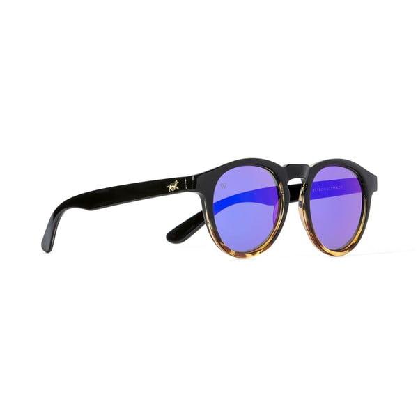 Slnečné okuliare Wolfnoir Hathi Bicome Blue