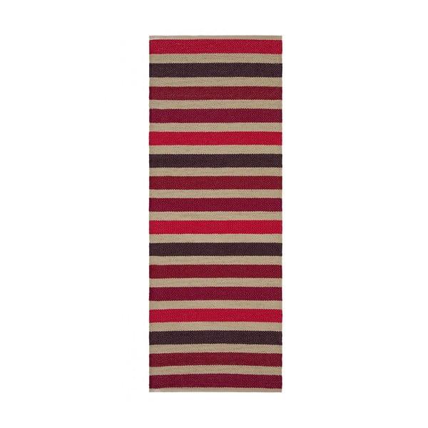 Vysoko odolný koberec Baia V2, 60x180 cm