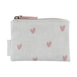 Peňaženka Sophie Allport Hearts