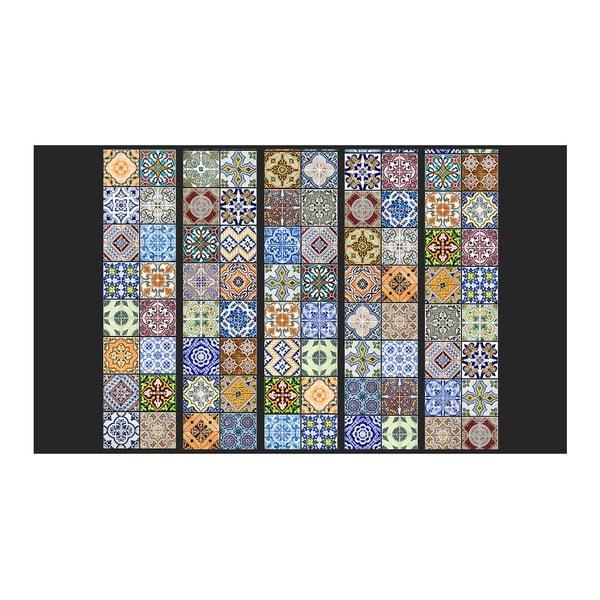 Tapeta v rolke Bimago Mosaic, 0,5×10m