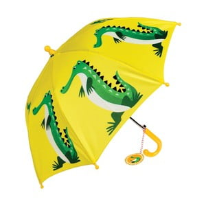 Dáždnik Rex London Ben The Crocodile