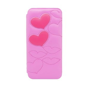Obal na iPhone6 Sweet Kiss Pink