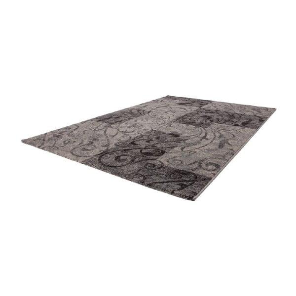 Koberec Appia 400 Silver, 230x160 cm