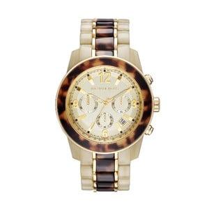 Dámske hodinky Michael Kors MK5764