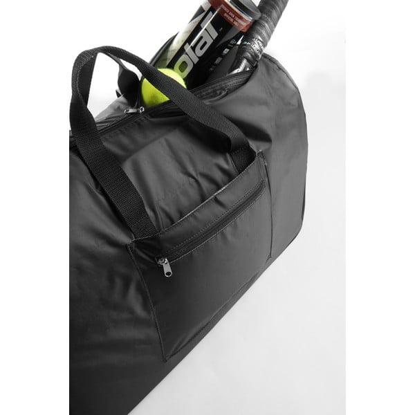 Cestovná taška Compactor Jet, 56x35 cm