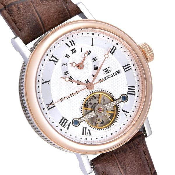 Pánske hodinky Thomas Earnshaw Beaufort E05