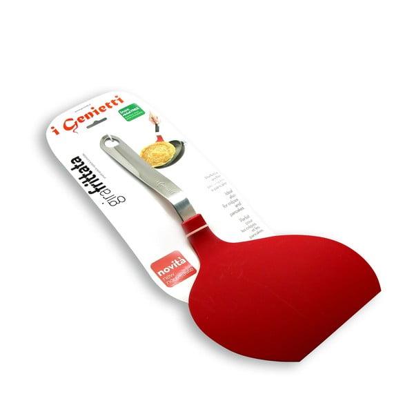 Obracačka na omelety