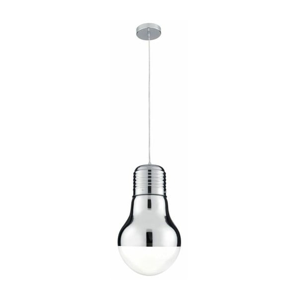 Stropné svetlo Neo Huge Bulb